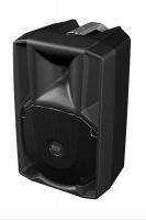 Активная акустическая система RCF ART710AMK2