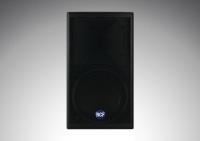 Пассивная акустическая система RCF C3108