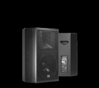Пасивная акустическая система RCF C3110