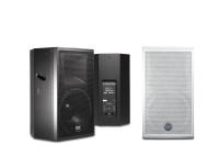 Пасивная акустическая система RCF C5212W
