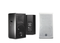 Пассивная акустическая система RCF CW5212W