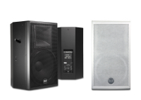 Пассивная акустическая система RCF CW5215W