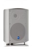 Трансляционная акустическая система RCF DM61