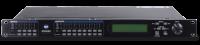 Цифровой процессор RCF DX4008 для АС