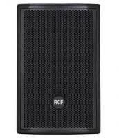 Активна акустична система RCF NXM10A