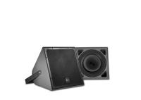 Пассивная акустическая система RCF P6215