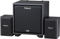 Аудио система ROLAND CUBE монитор CM-220