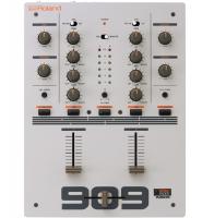 DJ микшер ROLAND DJ-99