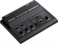 Аудио интерфейс  ROLAND UA-33 Tri-Capture