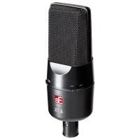 Студийный микрофон sE Electronics SE X1A