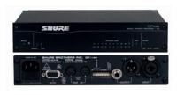Цифровой процессор SHURE DP11EQE