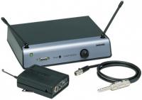 Радиосистема SHURE EUT14