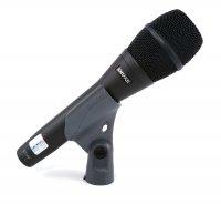 Вокальный микрофон SHURE KSM9/CG