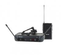 Радиосистема SHURE PGX14EBETA98H