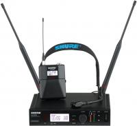 Радиосистема SHURE ULXD14/30