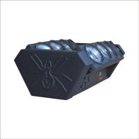 Светодиодный прибор FREE COLOR SPIDER 810