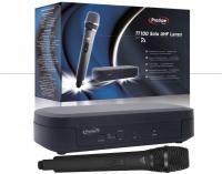 Радиосистема Prodipe TT100 SOLO UHF