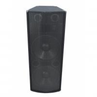 Пассивная акустическая система OMNITRONIC TX-2520