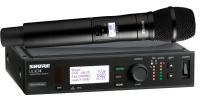 Радиосистема SHURE ULXD24/KSM9
