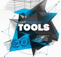 LightConverse Tools