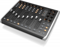 MIDI USB Контроллер Behringer X-Touch Compact