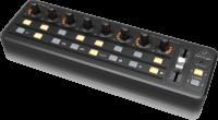 MIDI USB Контроллер Behringer X-Touch Mini
