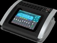 Цифровой микшер BEHRINGER X18