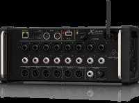 Цифровой микшер BEHRINGER  XR16 X-air