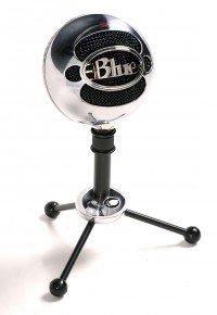 blue-usb-microphone-e1381866253487.jpg
