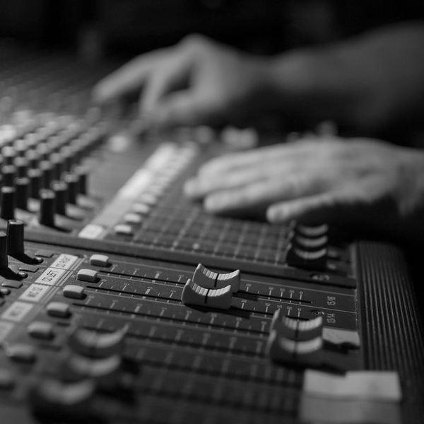 Как создать домашнюю студию звукозаписи: руководство пользователя