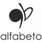 Электроакустические гитары - Alfabeto