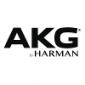 Радиосистемы инструментальные - AKG
