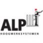 Сцена - ALP Lift