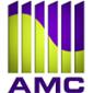 Трансляционные усилители мощности - AMC