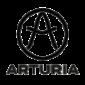 Звуковые карты - Arturia
