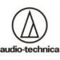 Радиосистемы инструментальные - Audio-Technica