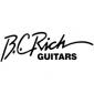 Гитары и оборудование - BC Rich