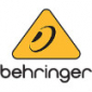 Обработка звука - Behringer