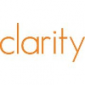 Активные акустические системы - Clarity