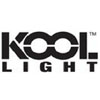 Kool Light