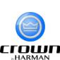 Трансляционные усилители мощности - Crown