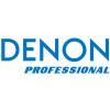 Denon PRO
