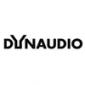 Студийное оборудование - Dynaudio