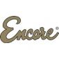Гитары и оборудование - Encore