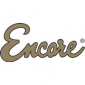 Муз. инструменты - Encore