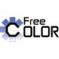 Световые приборы для концертов и театров - Free Color