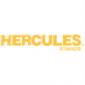 Стойки - Hercules
