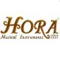 Электроакустические гитары - Hora