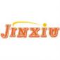 Световое оборудование - Jinxiu