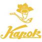 Гитары и оборудование - Kapok